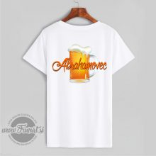 Majica Sublimacijska Funart