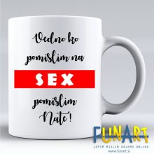 sex gola erotika