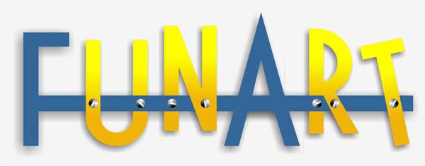 FUNART.si
